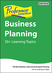 business planning coursework In the business and financial planning course you will learn how to analyze, set goals,develop future business plans and strategies.