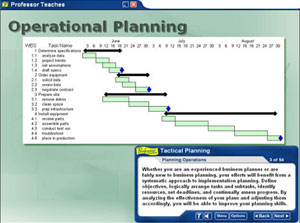 write enterprise plan
